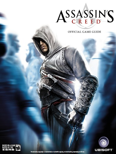 AssassinsCreed 2